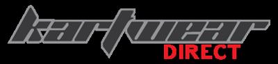 Kartwear Direct