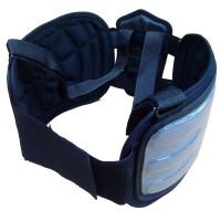 Kevlar Style Rib Protector
